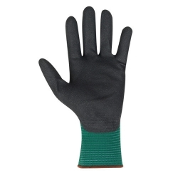 Oil Grip Gloves
