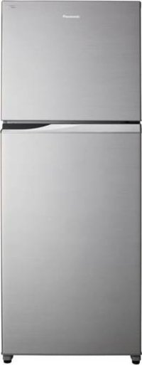 Panasonic 450 L Frost Free Double Door 3 Star Refrigerator