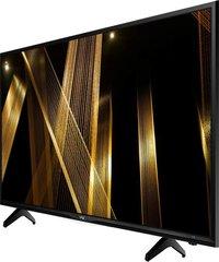Vu 80cm (32 inch) HD Ready LED TV