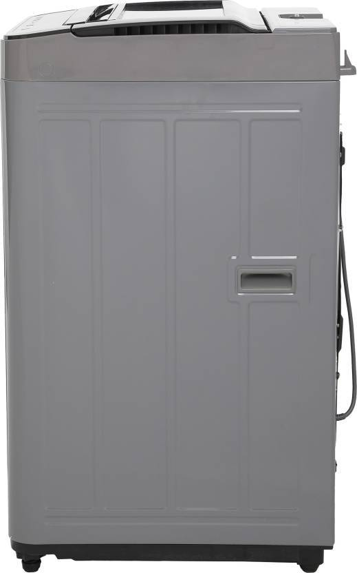 Panasonic 6.5 kg Fully Automatic Top Load Washing Machine