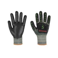 Skeleton 5 Gloves