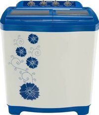 Panasonic 8 kg Semi Automatic Top Load Washing Machine
