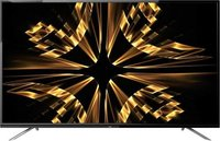 Vu Android 165cm (65 inch) Ultra HD (4K) LED Smart TV