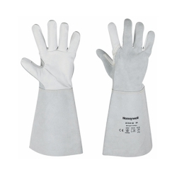 Welder Rf Gloves