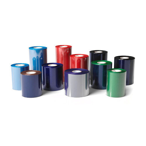 Thermal Transfer RIbbon Rolls