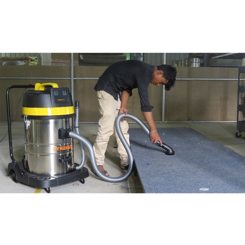 Carpet cleaning Vacuum Cleaner