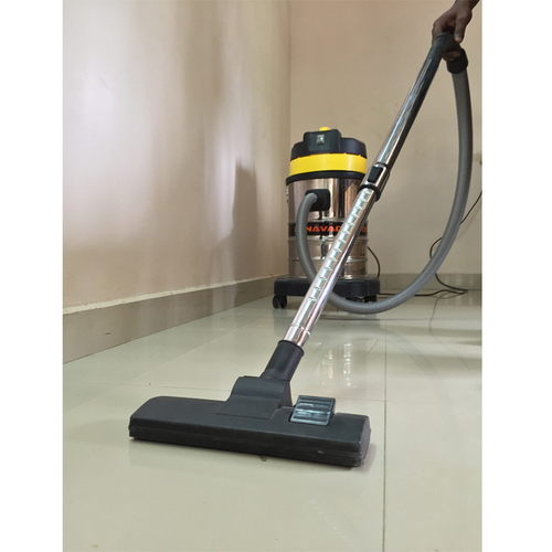 Office Room Cleaning Vacuum Cleaner