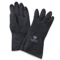 Neoprene Plus Gloves