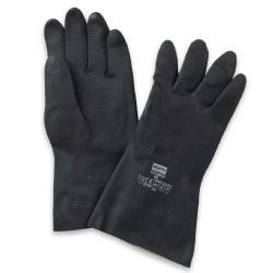 Neoprene Plus Gloves