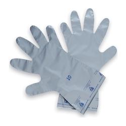Silvershield Sleeves