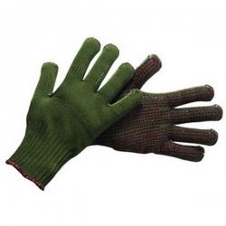 Resistop Grip Green
