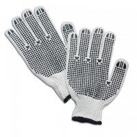 Dots Grip - K311