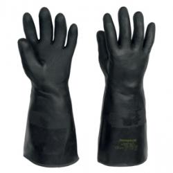 Powercoat 950-25 Neofit Gloves