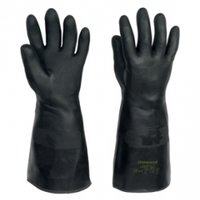 Powercoat 950-25 Neofit Gloves
