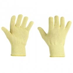 Aracut Gloves