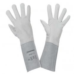 Welder Gloves