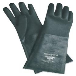 Trawler King - 870FWG Gloves