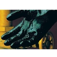 Viton Safety Glove