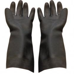 Neoprene Latex Gloves