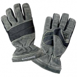 Honeywell Brand T Max Gloves