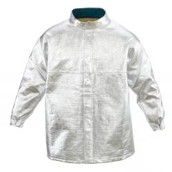 Alupro Jacket