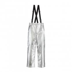 Alupro Pants