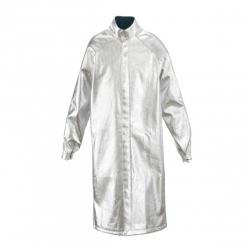 Alupro Coat