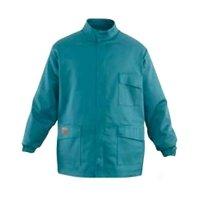 Flamepro1 Jacket