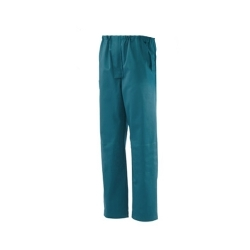 Flamepro1 Pants