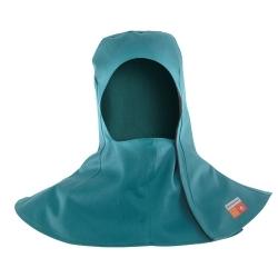 Flamepro1 Hood