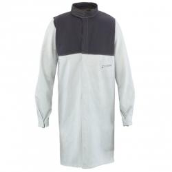 Flamepro2 Jacket