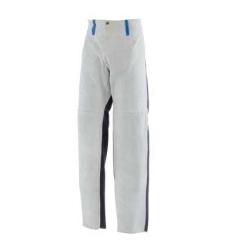 Flame Pro2 Pants