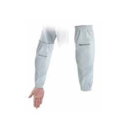 Flamepro2 Cuffs