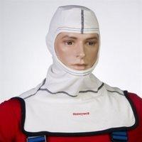 Honeywell Fr Hood - Hd...
