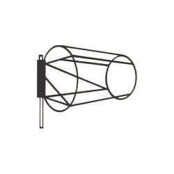 Windsock GI Pipe Stand