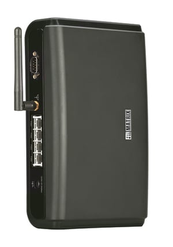 GSM Gateways