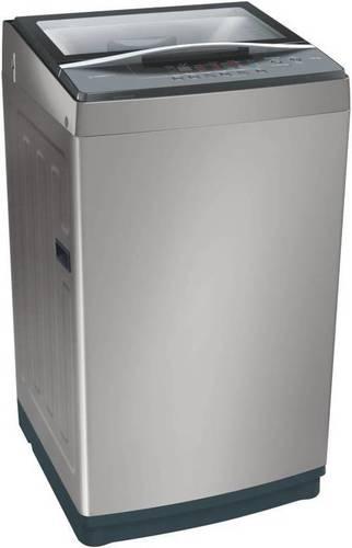 Bosch Washing machine `