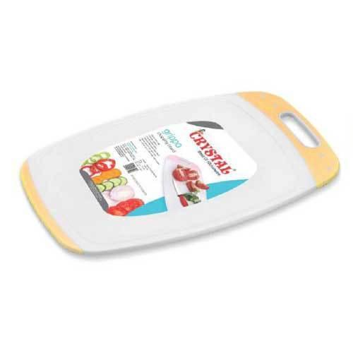Grippo Chopping Board