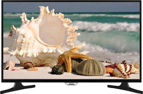 Intex 80cm (32 inch) HD Ready LED TV