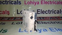 SCHNEIDER ELECTRIC MODICON MODULE