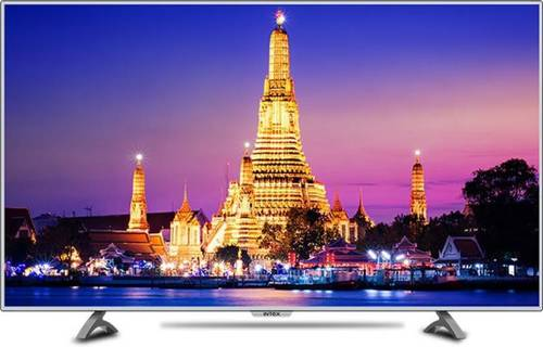 Intex 165cm (65 inch) Full HD LED TV