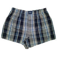 Ladies Designer Shorts
