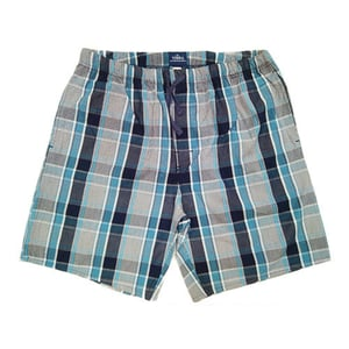 Mens Fancy Shorts