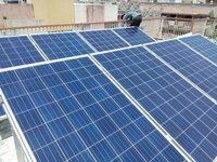 On Grid Solar