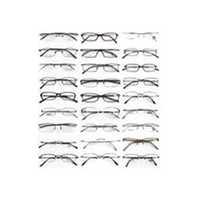 Spectacles Frames Glasses
