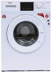 Intex 6 kg Fully Automatic Front Load Washing Machine