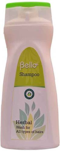 Bello Shampoo  (200 ml)