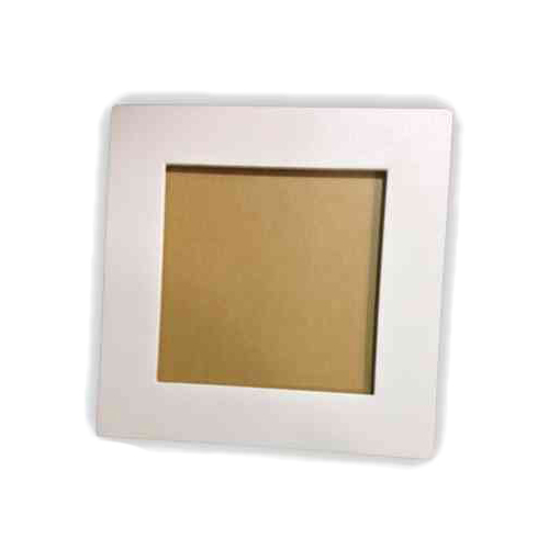 12w Square Panel Light