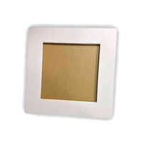 12w Square Panel Light