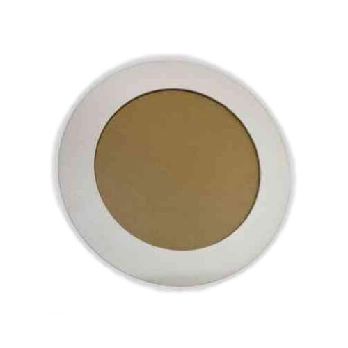 15w Round Panel Light